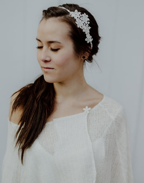 1-daniella-headband-aureliahoang-accessoires