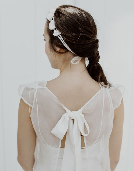 1-degas-noeud-aureliahoang-accessoires