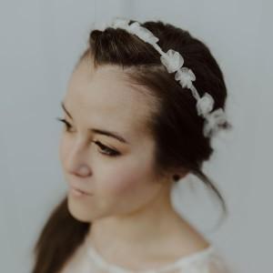 2-danna-couronne-simple-aureliahoang-accessoires