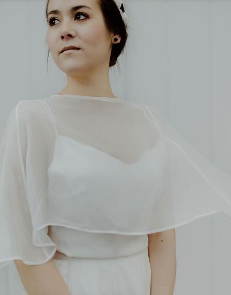 2-mildred-aureliahoang-accessoires