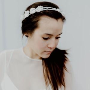 3-danna-couronne-double-aureliahoang-accessoires