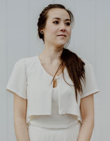 5-armelle-court-aureliahoang-accessoires