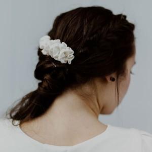 5-baker-barrette-aureliahoang-accessoires
