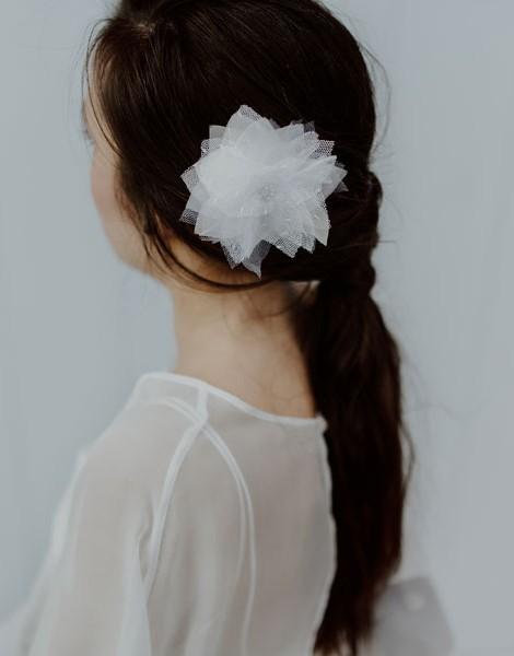 6-berthie-barrette-aureliahoang-accessoires