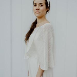 6-melody-aureliahoang-accessoires