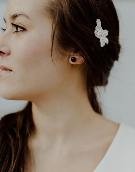7-berenice-barrette-aureliahoang-accessoires